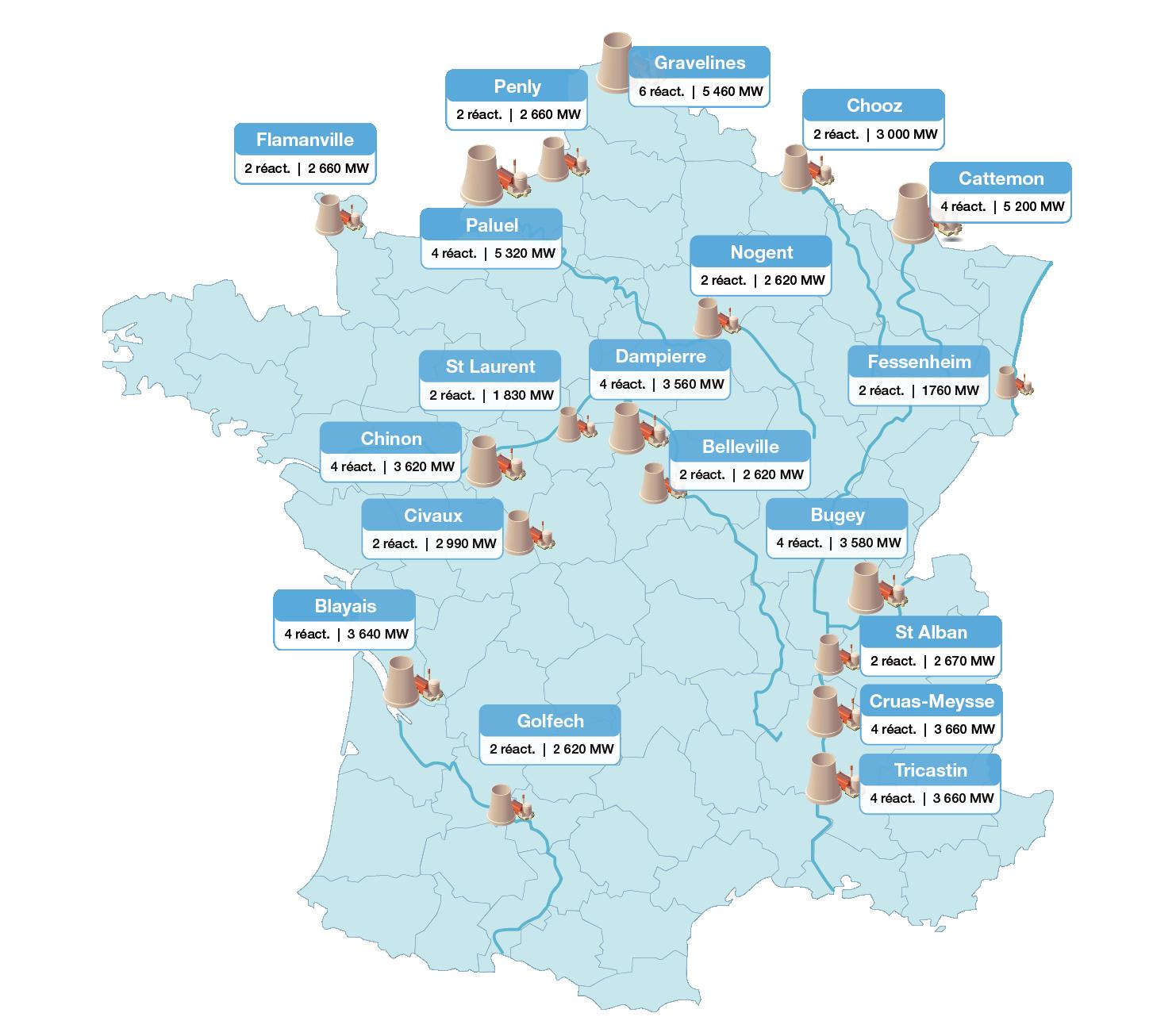 Les sites de rencontre belgique