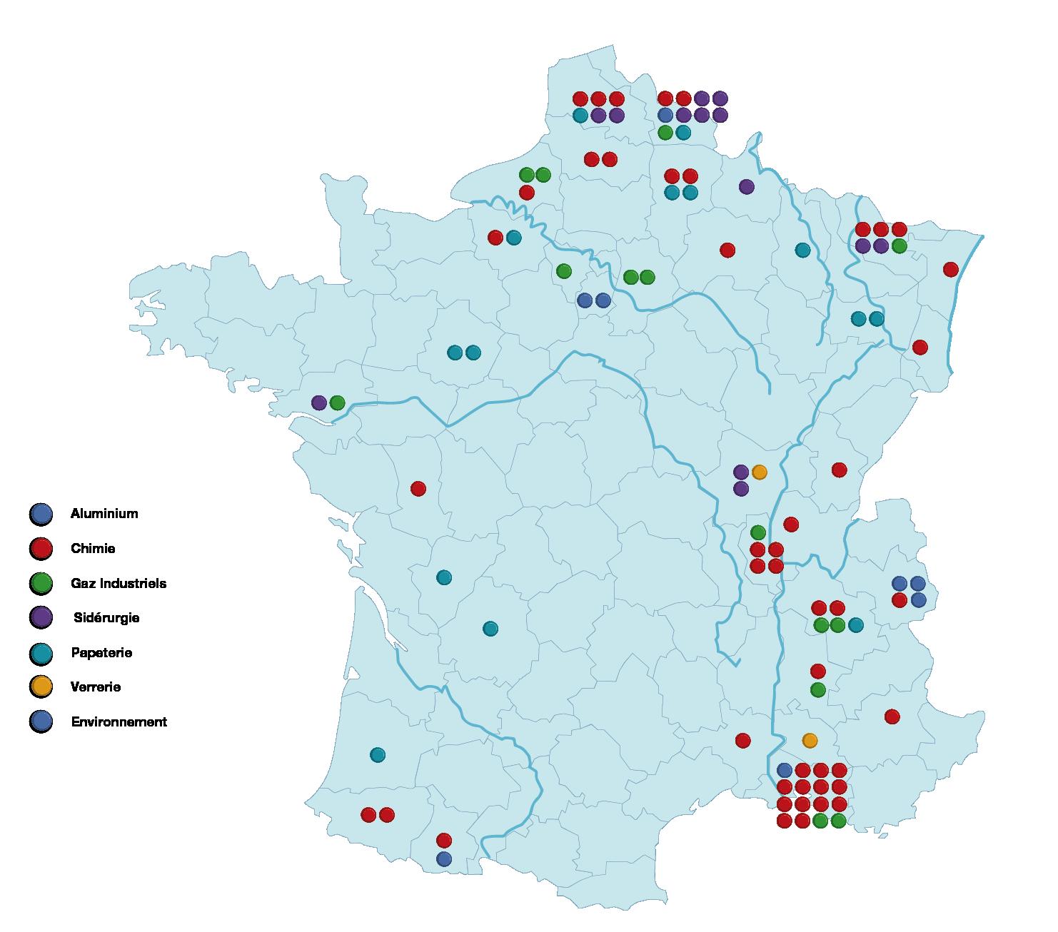 infographic-carte_sites