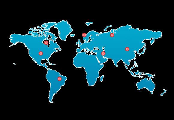 infographic-carte-monde